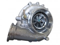 turbo-k27-plus-borg-warner-novo_36cd210091fc5763564652ec9364f6cb.jpg